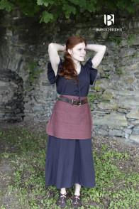 Women's Dress Agga - Black