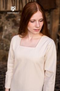 Underdress Johanna - Natural