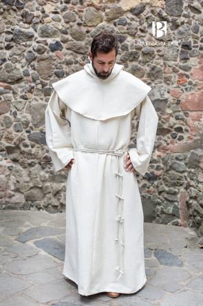 Monk's Habit Benediktus - Natural