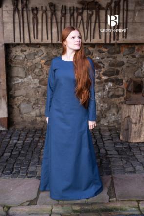 Underdress Freya - Woad Blue
