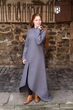 Undergarment Ranwen - Grey