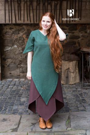 Tunic Laylin - Green