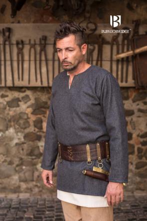 b4bca0e1eea75 Medieval Tunics and Shirts