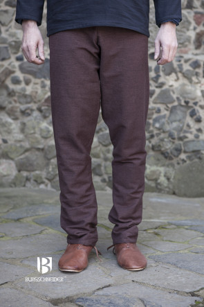 Medieval LARP Thorsberg Pants Ragnar by Burgschneider