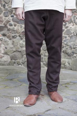 Thorsberg pants Fenris by Burgschneider germanic