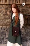 Bag Juna - Wool Brown