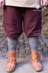 Rus Pants Kievan - Brown